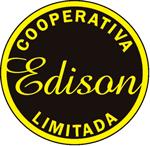 Cooperativa Edison