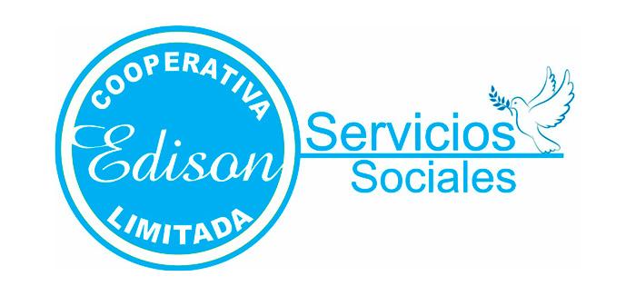 001Logo-servicios-sociales