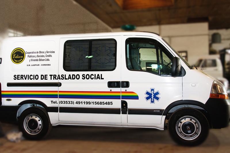 Ambulancia-100