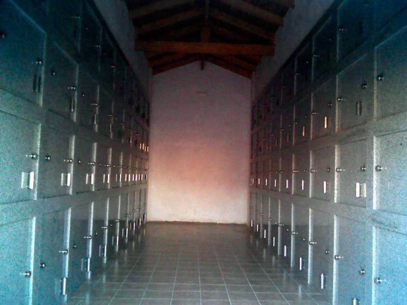 Panteon2